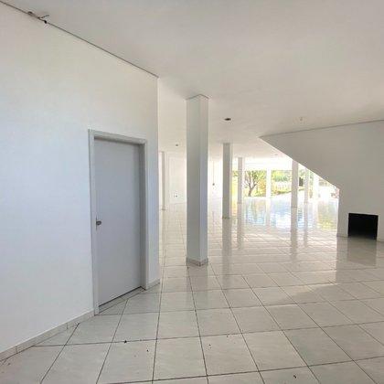 Alugar - Sala comercial